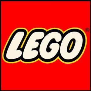 Lego amazon