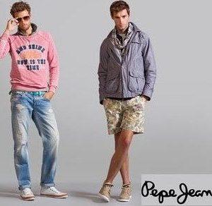 pepe jeans amazon